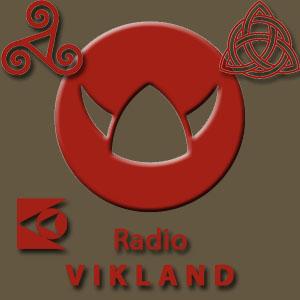 RadioVikland-logo-300